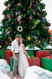 disney cruise wedding 59 best my work weddings images on disney cruise
