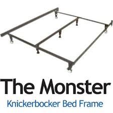 King Bed Frame Heavy Duty 21 Best Heavy Duty Bed Frames Images On Pinterest Bedroom