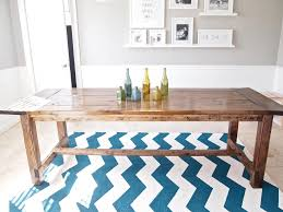 Pottery Barn Area Rugs by Blue And White Striped Rug Pottery Barn Best Decor Things