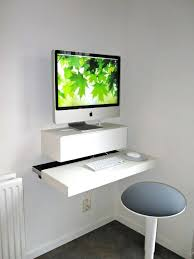 Wall Desk Ideas Ikea Wall Desk Unit Desk Hack Ikea Desk Wall Storage Countrycodes Co