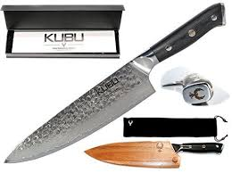 best forged kitchen knives best 25 professional chef knife set ideas on cutlery