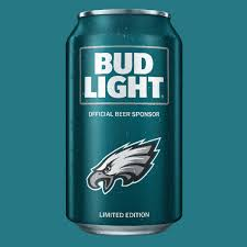 where can i buy bud light nfl cans bud light which can will be the winner nfl com