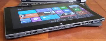 android tablets for 10 advantages windows 8 tablets the and android zdnet