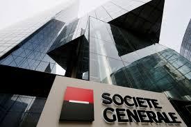 siege social societe generale bercy veut récupérer les milliards de la société générale la croix