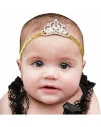 headbands for hair amazing deal voberry sweet fashion crown hair band princess
