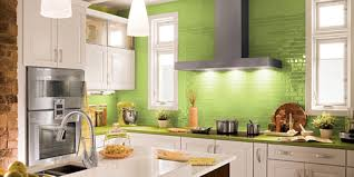 Home Design Center And Flooring Kitchen And Bathroom Remodeling Designer Also Solar And Flooring