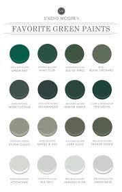 392 best paint images on pinterest wall colors paint colours