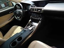 lexus dealers new york state 2014 lexus is250 easy own finance ny vehicle details autoexpo