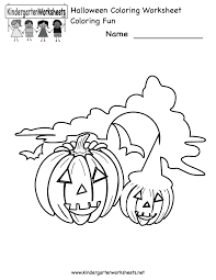 Halloween Comprehension Worksheets 100 Halloween Worksheets Christmas Crossword B U0026w And