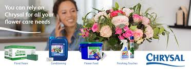 Floral Supplies Supplies Artificial Flowers Ramsdens Floral Supplies Ltd