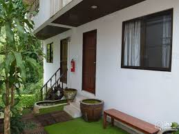 patong beach guest houses part 32 restaurant residence in