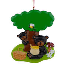 resin personalized ornaments canada best selling resin
