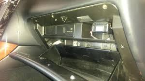 lexus gs300 for sale in nc lexus gs300 2003 mark levinson navigation aux input clublexus