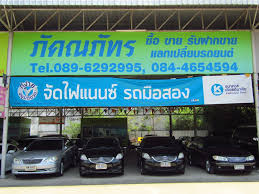 lexus ct200h thailand ภ คณภ ทร one2car found 3 cars results for sale in thailand