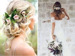 bridal hair how to get wedding hair coco