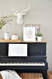 Home Decorating Pinterest Best 20 Piano Decorating Ideas On Pinterest U2014no Signup Required