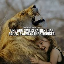 quotes about smiling in life 100 quotes about smiling in life short inspirational quotes