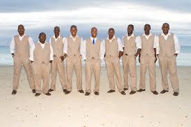 caribbean wedding attire post groom and gm attire page 72 destination wedding dresses
