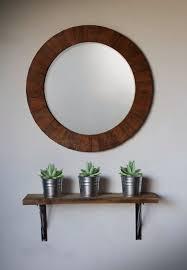 Diy Interior Design Ideas The Nook March Edition Interior Design Hacks Top Bloggers Gorgeous