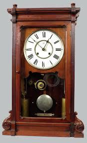 pendulum wall clock in chennai 12 000 wall clocks