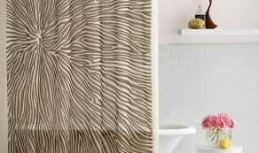 Target Paisley Shower Curtain - shower extra long brown shower curtain beautiful shower curtains