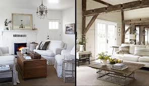pottery barn livingroom pottery barn living rooms size of dining barn living rooms