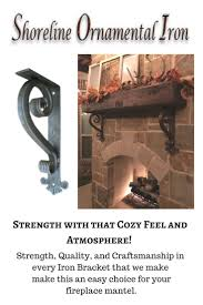 best 25 rustic fireplace tools ideas on pinterest rustic