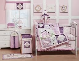 baby nursery delectable purple baby nursery decoration