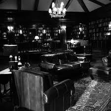 family guy house floor plan salvatore boarding house the vampire diaries wiki fandom
