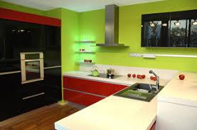 Kitchen Design Milton Keynes Kitchen Design Wellingborough Kitchen Planners Northampton