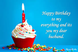 birthday wishes thanksgiving top 10 birthday wishes wallpapers for your sweet husband wishes
