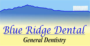 best dental insurance nc mount airy nc dentist blue ridge dental general dentist