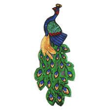 high quality peacock dress shirt buy cheap peacock dress shirt