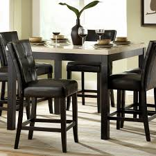 kitchen dining room tables bar height table bar height kitchen