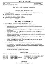 25 Best Resume Skills Ideas by Interesting Ideas Good Resume Format 16 25 Best Ideas About Resume