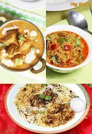 ramadan cuisine ramadan recipes for iftar 100 course recipes for iftar