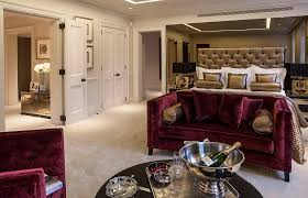 stylish home interior design top 10 interior design secrets for stylish home dubai chronicle