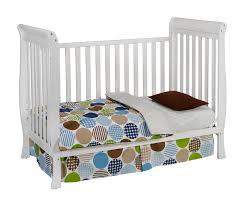 Hudson 3 In 1 Convertible Crib by Crib Sanitation Card Creative Ideas Of Baby Cribs