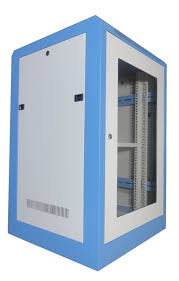 Switchboard Cabinet China Main Switchboard China Main Switchboard Shopping Guide At