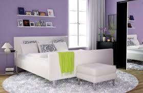 bedrooms superb purple and grey bedroom designs mauve paint plum