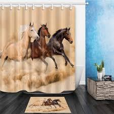Horse Decor For Home by Wall Art Ideas For Bathroom Bathroom Decor