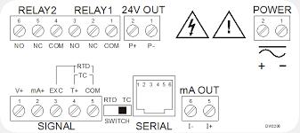 sku pd765 6x5 10 precision digital