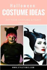 Diy Womens Halloween Costume Ideas 79 Best Panda Onesie For Adults Images On Pinterest Pandas