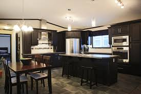 morrison homes design center edmonton modular homes alberta jandel homes
