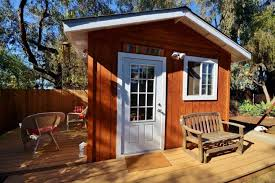 Tiny Homes San Diego by Tiny Home Near Beach Monthly Rental Houses For Rent In