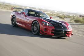 Dodge Viper Modified - 2008 dodge viper srt 10 acr conceptcarz com
