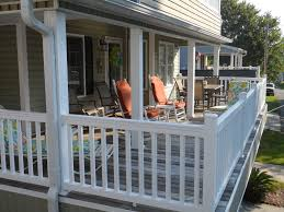 2 Stories House by Clean 2 Story House 2 Dens W Golf Cart W Vrbo