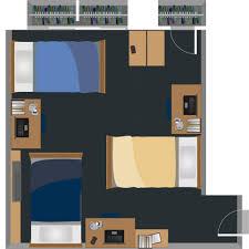 room plan living room design plan free living room design plan