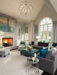 ideas for decorating living rooms 7 living room color schemes that will make your space look