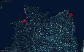 Marcus Amphitheater Map Osmblog Berichte Und Neuigkeiten Rund Um Openstreetmap Die
